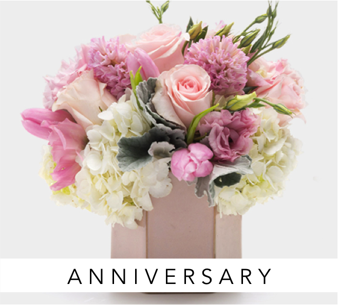 5aangies-floral-designs-el-paso-florist-79912-el-paso-texas-angies-flowers-el-paso-flowershop-el-paso-flowerdelivery-elegant-flowers-79912-westside-weddings-events-rentals-bodas-flores.png