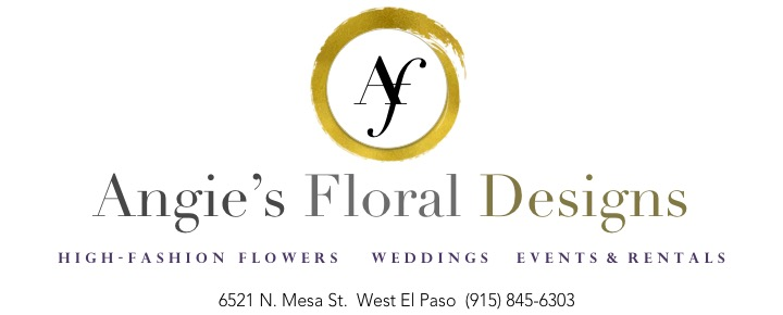 79912-angies-915-floral-designs-angies-flowers-el-paso-texas-el-paso-flowers-weddings-high-fashion-flowers-luxury-flowers-elegant-flowers-el-paso-floral-design-79912-bodas-eventos-rentas.jpg