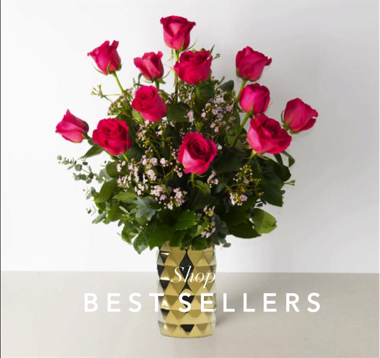 angie-s-floral-915-roses-always-gerberas-calathea-gardenia-accent-decor-1-cflower-arrangement-chocolate-strawberries-designs-915-angies-floral-79912-designs-el-pas-o-florist-79912.png