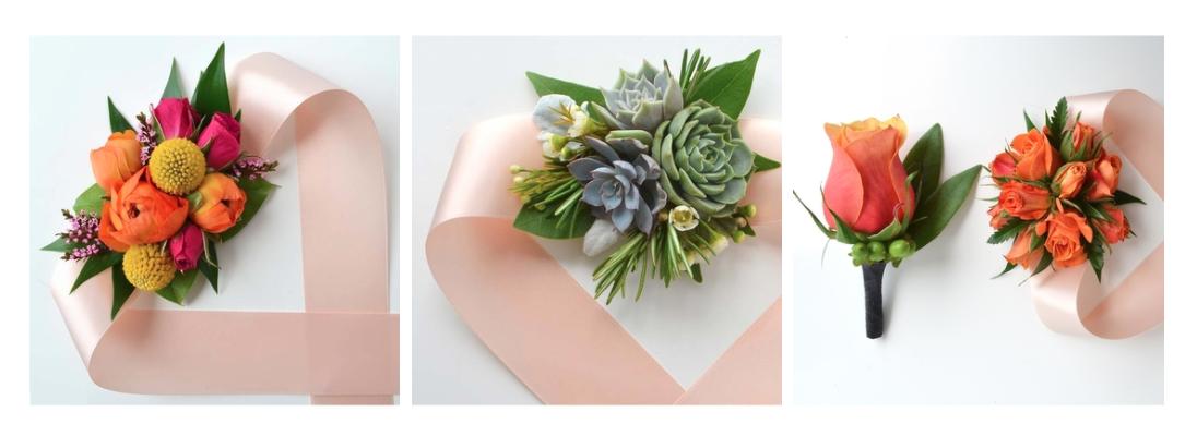 angie-s-floral-designs-corsage-el-paso-florist-homecoming-el-paso-texas-79912.png