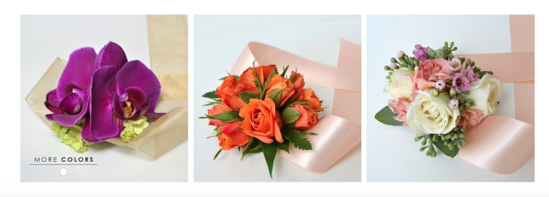 angie-s-floral-designs-corsages-el-paso-florist-.png