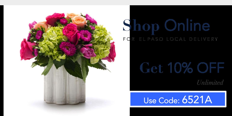 angie-s-floral-designs-el-paso-florist-flowershop-79912.png