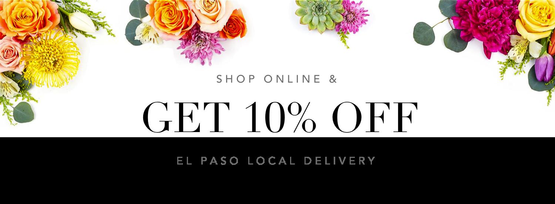 angies-angies-angies-el-paso-florist-el-paso-weddings-el-paso-flowershop-el-paso-texas-el-paso-79912-angies-flowers-el-paso-florist.png