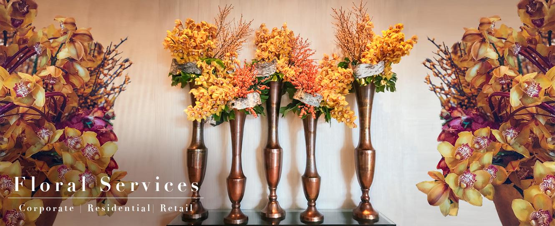angies-corporate-floral-designs-el-paso-texas-79912-angies-flowers-el-paso-flowershop-el-paso-florist-79912-best-el-paso-florist-.jpg
