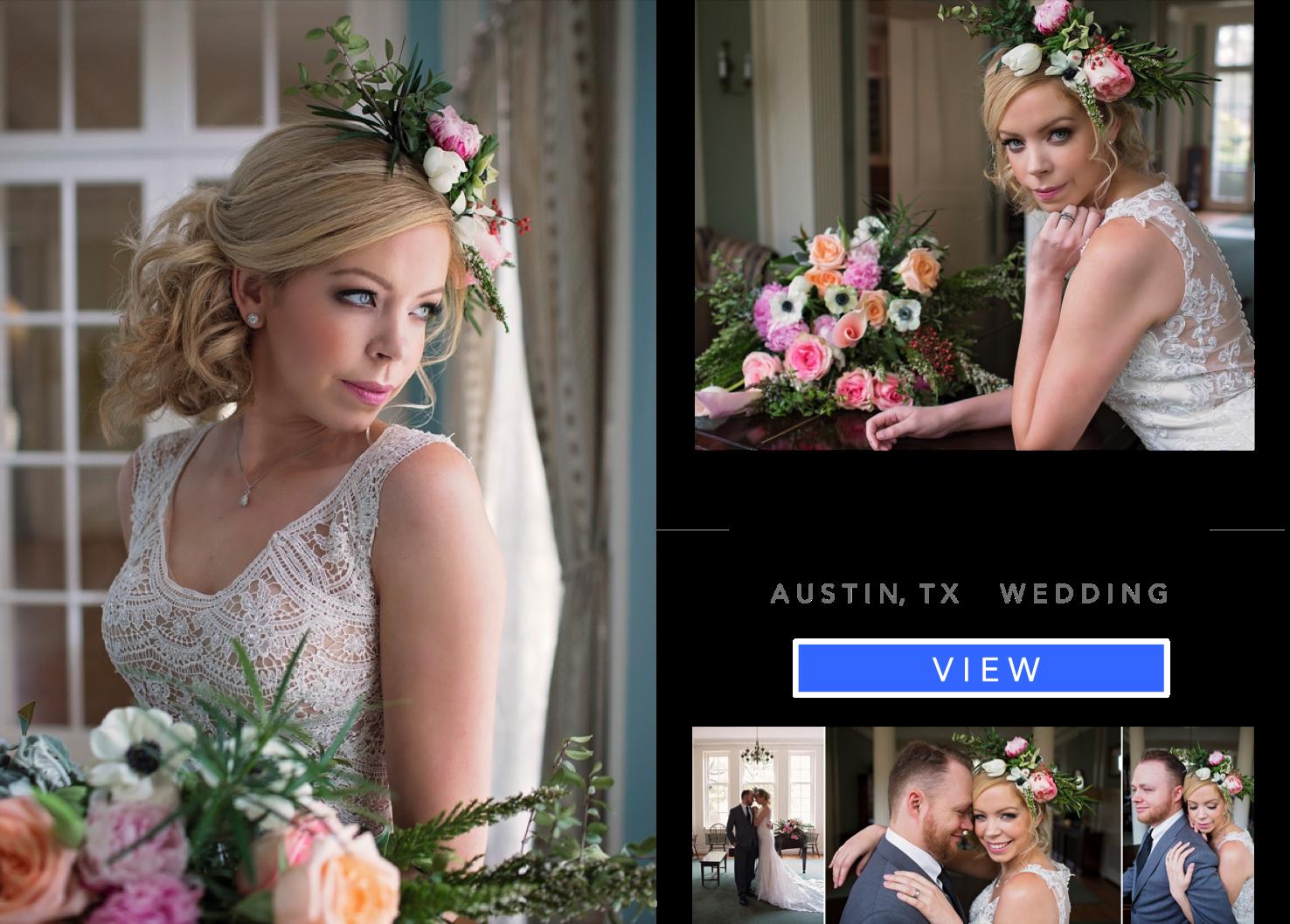 angies-floral-designs-austin-wedding-el-paso-weddings-el-paso-bridal-bouquet-el-paso-texas-wedding-el-paso-flowershop-florist-bodas-el-paso-bridal-bouquets-bridal-items-shop-79912.png