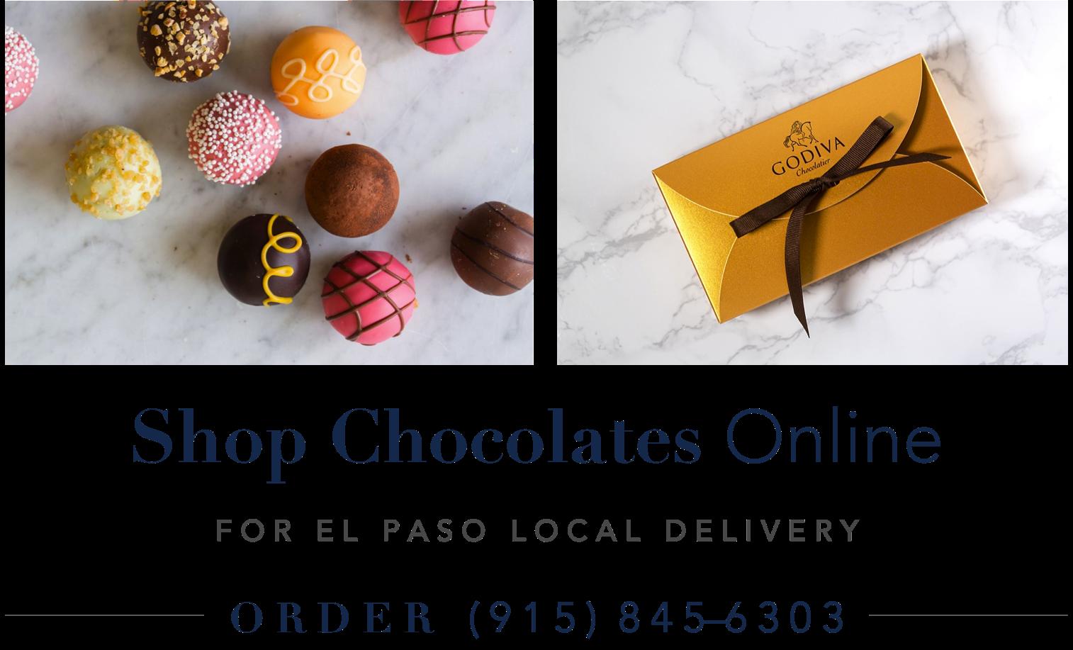 angies-floral-designs-el-paso-chocolat-chocolates-el-paso-chocolates-flowershop-chocolates-gift-baskets-candy-el-paso-times-el-paso-flowershop-el-paso-florist-79912-angies-flower-flowershop-el-paso-west.png
