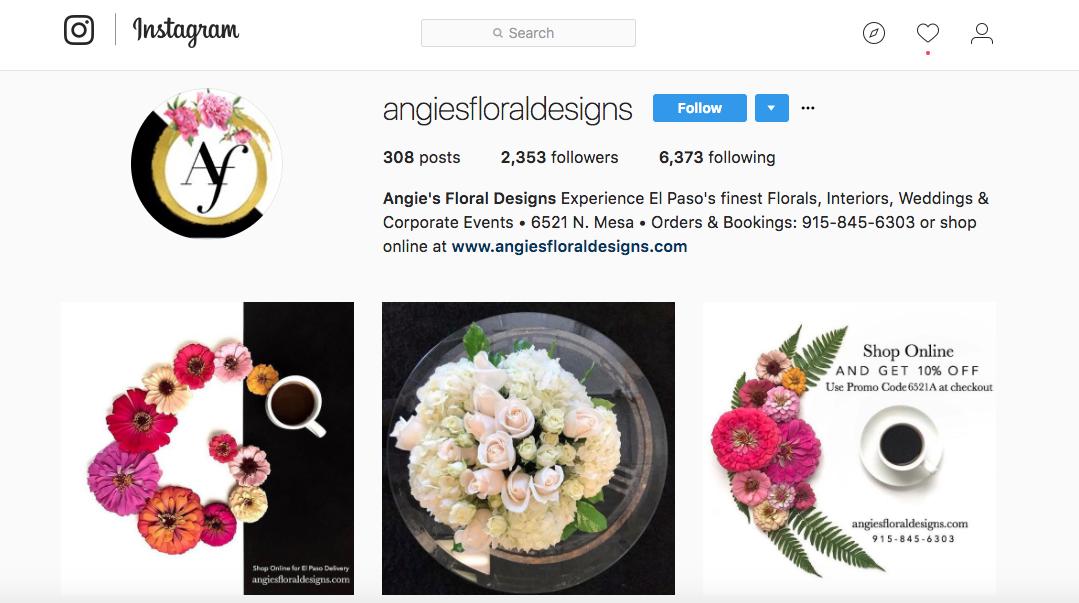 angies-floral-designs-el-paso-flowershops-el-paso-florist-79912-angies-flowers-angies-floral-el-paso-floral-design-weddings-angies-flores-flowershop-west-el-paso-.png