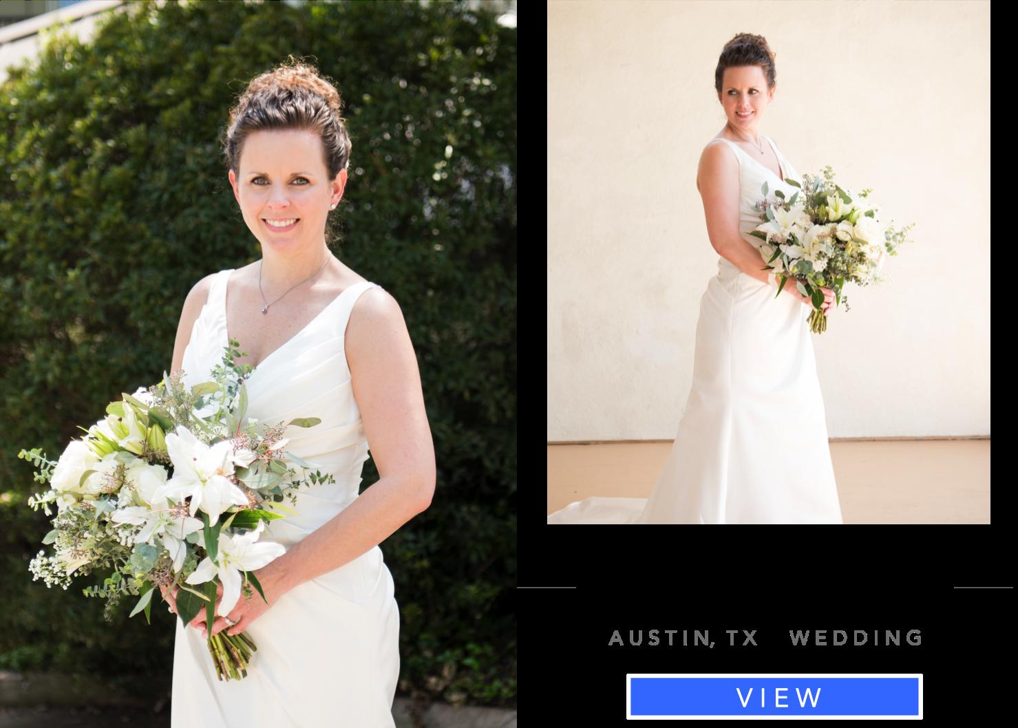 angies-floral-designs-el-paso-weddings-el-paso-bridal-bouquet-el-paso-texas-wedding-el-paso-flowershop-florist-bodas-el-paso-bridal-bouquets-bridal-items-shop-79912.png