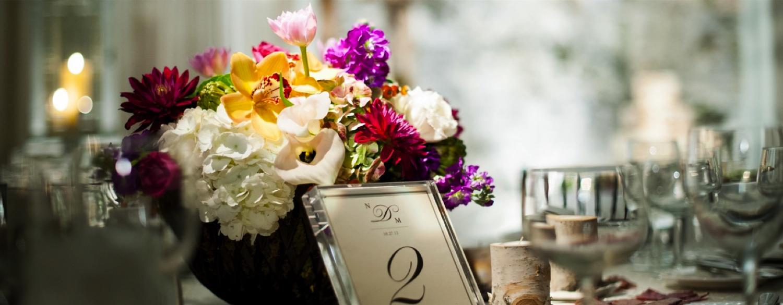 angiesfloral-designsangies-el-paso-flowers-flowershop-events-weddings-corporate-events-event-planning-el-paso-texas-79912-el-paso-eventos-dinner-parties-decorations-event-planner-79912.png