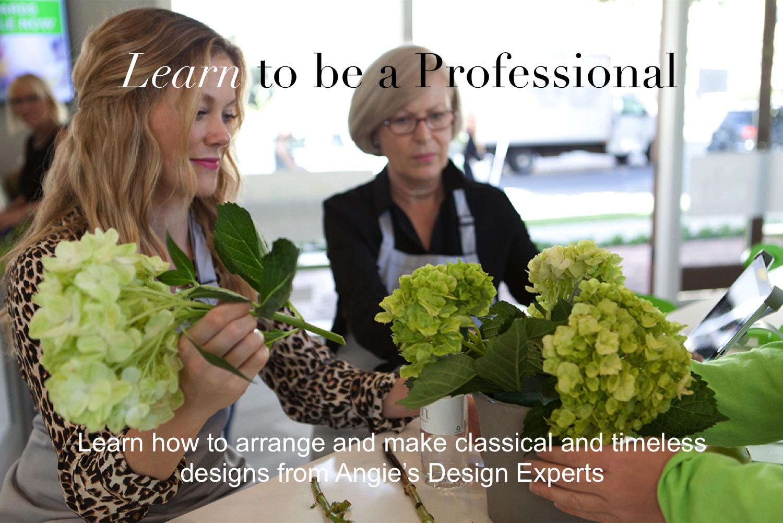 design-workshop-0-angie-s-floral-designs-.png