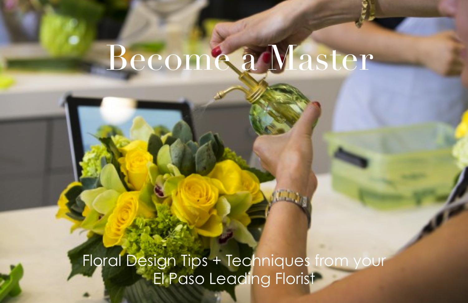design-workshop-1-angie-s-floral-designs-.png
