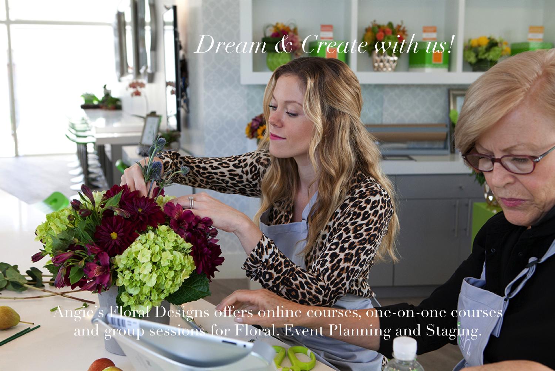 design-workshop-angie-s-floral-designs-.png