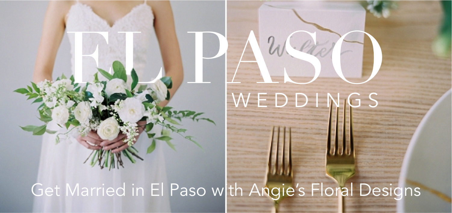 el-paso-weddings-.png