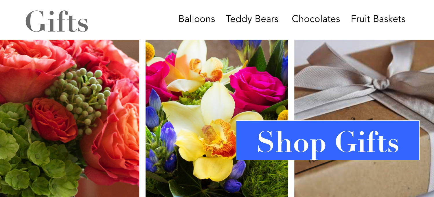 gifts-flowers-angies-floral-designs-el-paso-florist-texas-79912-angies-flowers-el-paso-texas-angies-plants-dish-gardens-potted-vases-.png