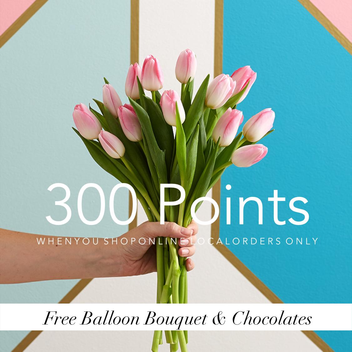 reward-points-1-angie-s-floral-designs-el-paso-florist-floreria-el-paso-angie-s-floral-designs-shop-flowers-online-el-paso-delivery-.png