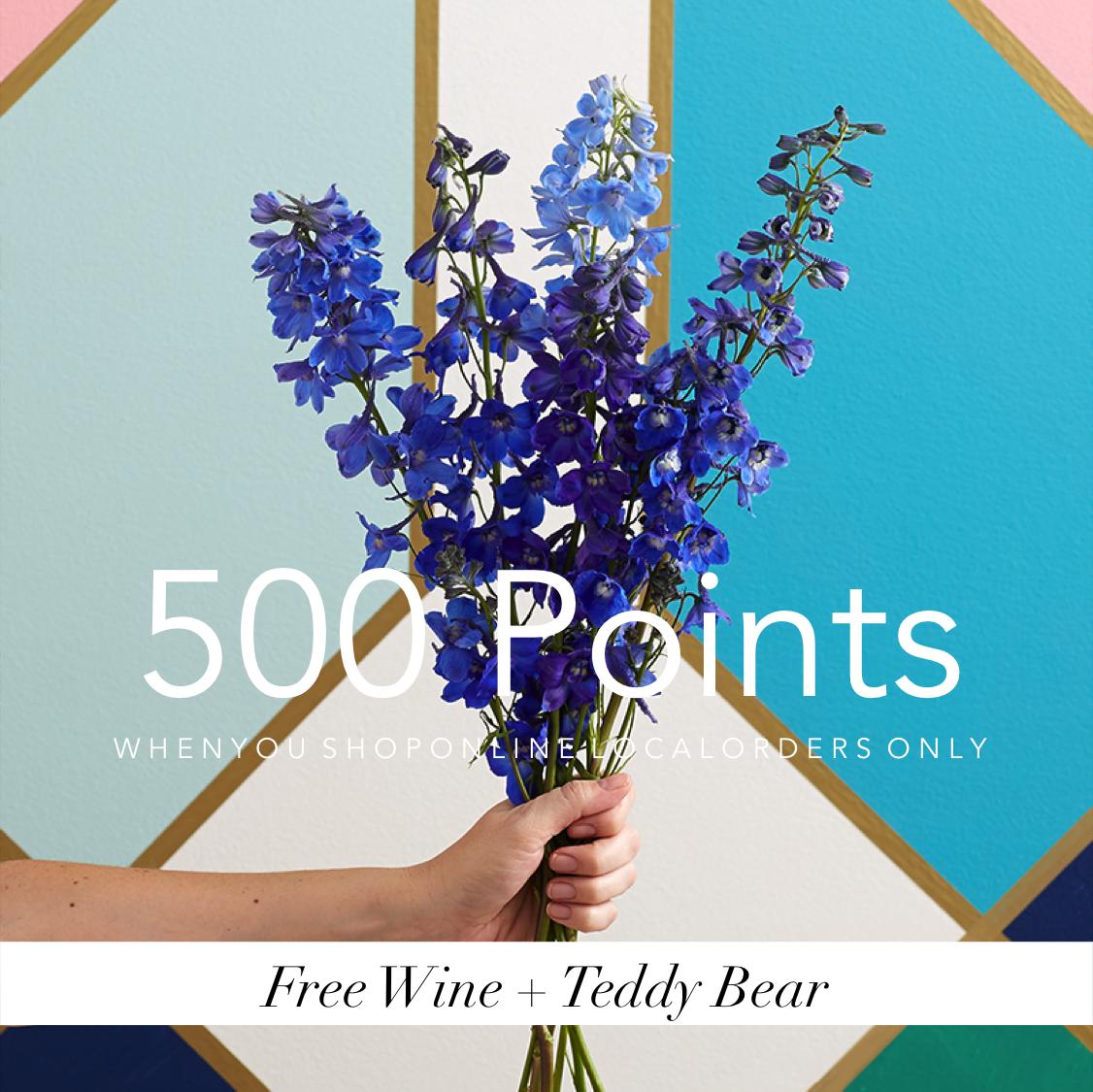reward-points-2-angie-s-floral-designs-el-paso-florist-floreria-el-paso-angie-s-floral-designs-shop-flowers-online-el-paso-delivery-.png