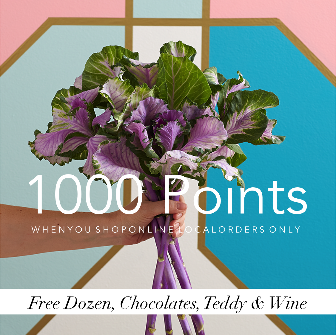 reward-points-4-angie-s-floral-designs-el-paso-florist-floreria-el-paso-angie-s-floral-designs-shop-flowers-online-el-paso-delivery-.png