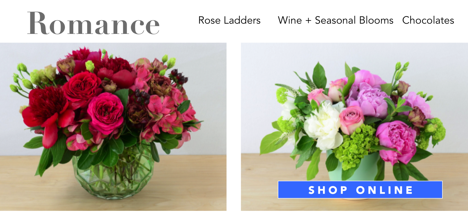 romance-flowers-angies-floral-designs-el-paso-florist-texas-79912-angies-flowers-el-paso-texas-angies-plants-dish-gardens-potted-vases-.png