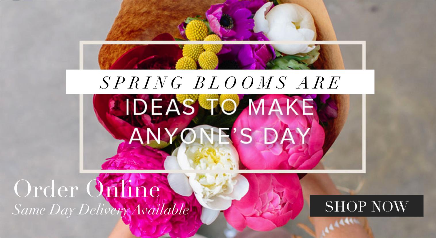 spring-banner-angies-floral-designs-el-paso-texas-floral-designs-79912-el-paso-floral-designs-.png
