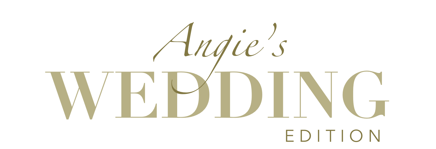 wedding-editions-angie-s-.png